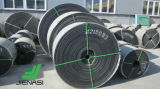 Oil Resistant Rubber Conveyor Belts Used in Mining, Fan Belt
