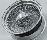 Aftermarket Aluminum Alloy Wheel Fit for Univsal Car