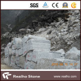 Chiness Marble Natual Beauty Landscape Painting Marble