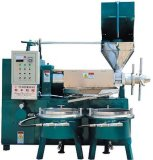 Cooking Avocado Oil Production Line for Commercial Application