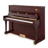 Upright Piano 123cm (UP-123)