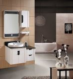 Bathroom Cabinet/PVC Bathroom Cabinet (JTA-052)