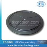 Steel Sheet Metal Stamping Table Roller and Lazy Susan