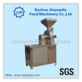 Sugar Grinder Machine-Chocolate Machine Supplier (320.420)