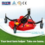 Farm Machine Tractor Used Flail Mulcher (FM-100)