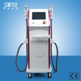IPL Shr Elight Skin Rejuvenation Hair Removal Laser Pigment Acnes Remover Skin Care Shr Elight Beauty Machine IPL Light Therapy IPL Systems