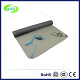 Blue/Gray/Green ESD Table Mat From China