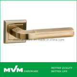 Hot Sale Zinc Alloy Door Handle Wenzhou (Z1330E8)