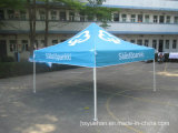 2017 Factory Outlets Gazebo Steel Frame Folding Tent for Wholesales