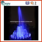 Lanscape Waterfall Fountain Dia 3m