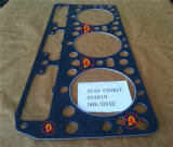 Caterpillar Engine Parts Head Gasket of D8k/D342 (8N4810)