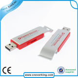 Disposable Airplane USB Flash Drive Audio Interface USB