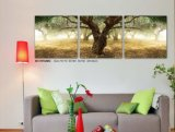 Decorative Modern Painting Canvas Painting Canvas