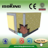 Sound Insulation Materials Good Price Mineral Wool