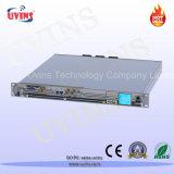 DVB-T/T2/ISDB-T/ATSC/PAL Transmitter Digital Terrestrial UHF/VHF TV Transmitter 30W-130W