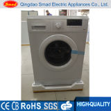 6 7 8kg Clothes Front Loading Fully Automatic Washing Machine