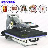 3000W Drawer Type Hydraulic Digital Tshirt Printing Machine