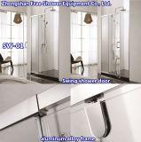High Quality Swing Shower Door