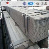 Hot Rolled Mild Iron Balck Alloy Structural Flat Steel
