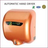Automatic Auto Electric Sensor Hand Dryer Hsd 90002