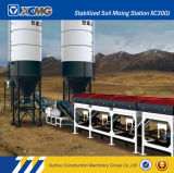 XCMG Official Manufacturer Xc500 Soil Stabilizer Mixing Plant