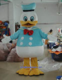 Popular Style Inflatable Costume Cartoon with CE Certificate (A852)