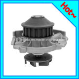 Auto Cooling Water Pump for FIAT Punto 176 5973713