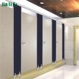 Jialifu Cheap Compact Laminate Bathroom Shower Room Cubicles