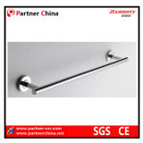 Factory Directly Supply Stainless Steel 304 Bathroom Towel Rack (06-3009)