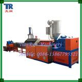 Plastic Granulator Recycling Machine