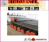 A179 A192 A210 DIN17175 DIN1629 Boiler Tube/Pipe
