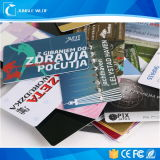 Good Quality Smart Chip Ultralight RFID ID Card