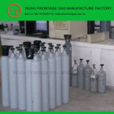 Medical Calibration Gas Mixture (HM-8)