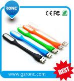 Factory Price Mini Size USB LED Light
