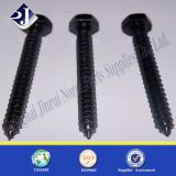 8.8 Wood Screw for Furniture