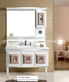 fashion High Quality PVC Bathroom Vanity Furniture