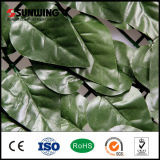 Outdoor Faux Hedge Artificial IVY