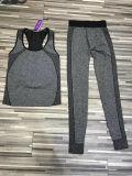 Wholesale of Ladies Underwear Fitness Set Women Sportswear