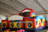 Amusement Inflatable Obstacle Made in China (A539)