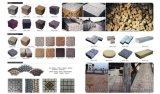 Cubestone, Kerbstone, Stairs, Cobble Stone, Paving Stone