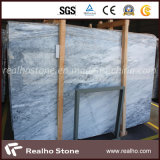 China Flavour Fantastic Blue Stone Cutting Machine Quarry
