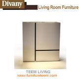Modern Living Room Furniture Wooden Kitchen Storage Cabinet