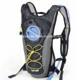 Bike Cycling Outdoor Sports Running Hydro Pack Backpack Bag
