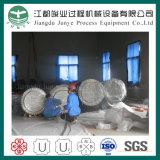 Air Separator Steam Sparged Lin Vaporiser Heat Exchanger Tube Bundle