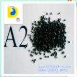 Df a-2 Grade Recycled LDPE Pellets for Aluminium Composite Panel