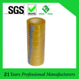 BOPP Small Rolls Stationery Tape (KD-0361)