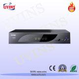 DVB-S2 Satellite Set-Top-Box/STB/Receiver