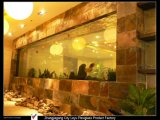 Custom Morden Plexiglass Fish Aquariums