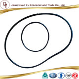 O Shape Sealing Ring for Sinotruck HOWO Truck Part (199012340029)