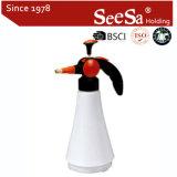 1lgarden Household Hand Pressure/Air Compression Sprayer (SX-577A-10)